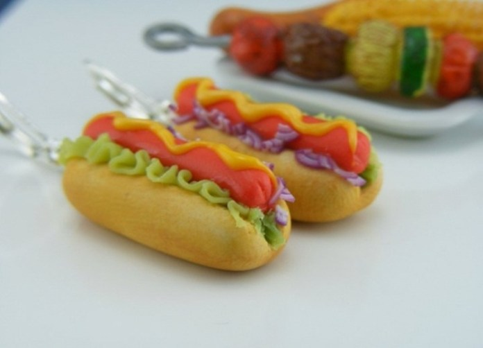 food-inspired-jewelry-by-shay-aaron- (16)