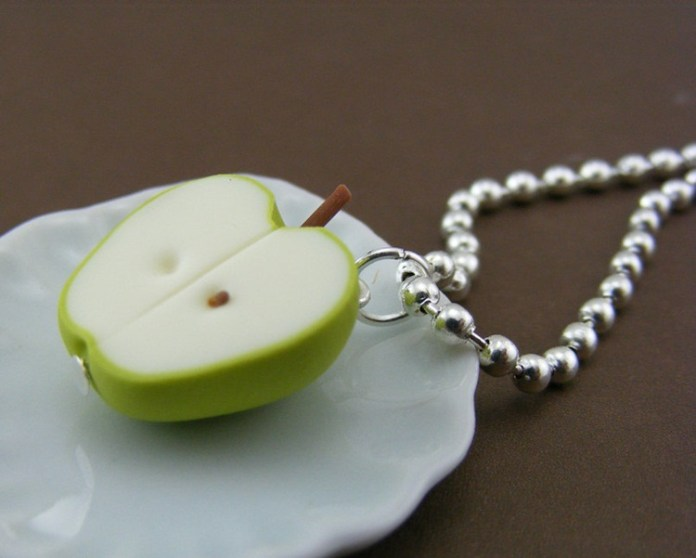 food-inspired-jewelry-by-shay-aaron- (43)