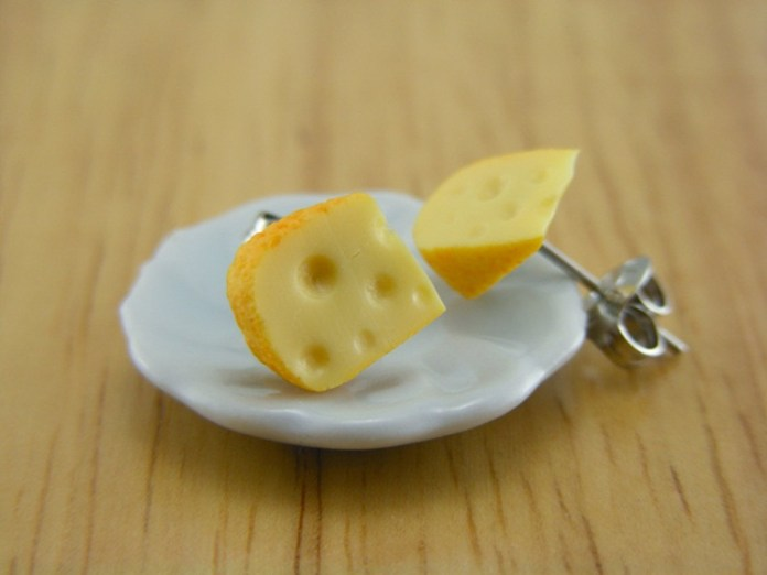 food-inspired-jewelry-by-shay-aaron- (59)