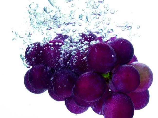 fruit-splash-32-photos- (15)