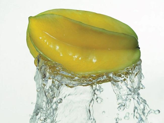 fruit-splash-32-photos- (16)
