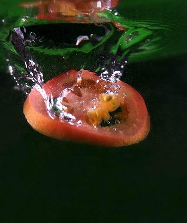 fruit-splash-32-photos- (28)
