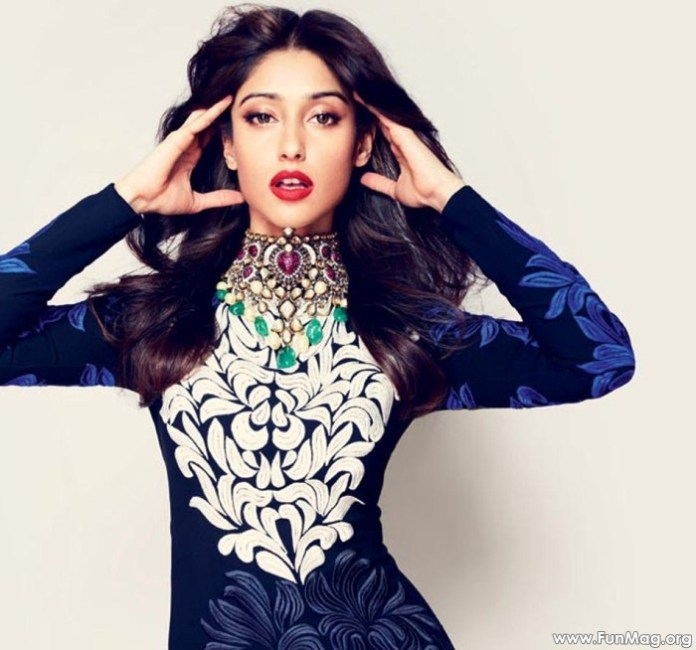 ileana-d-cruz-photoshoot-for-harpers-bazaar-2012- (2)