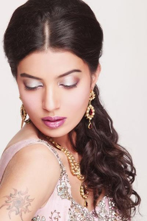 rabia-butt-bridal-makeover- (5)