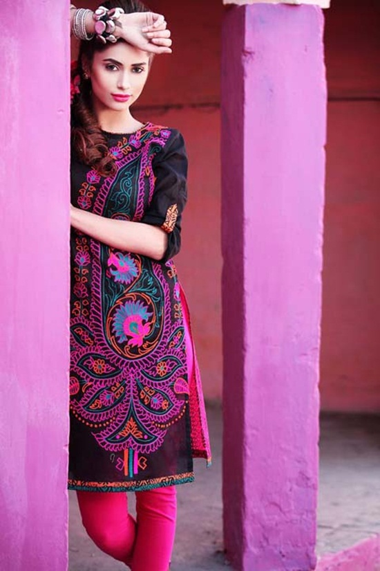 rang-ja-summer-dresses-collection-2012- (2)
