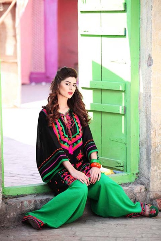 rang-ja-summer-dresses-collection-2012- (7)