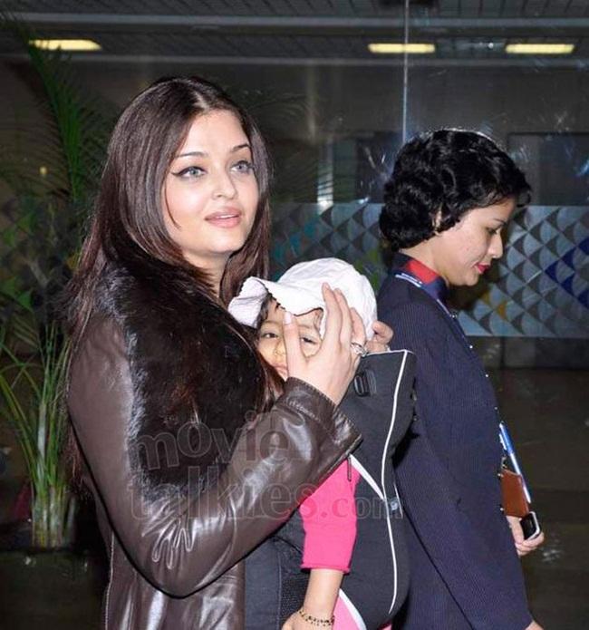 aishwarya-baby-12-photos- (1)