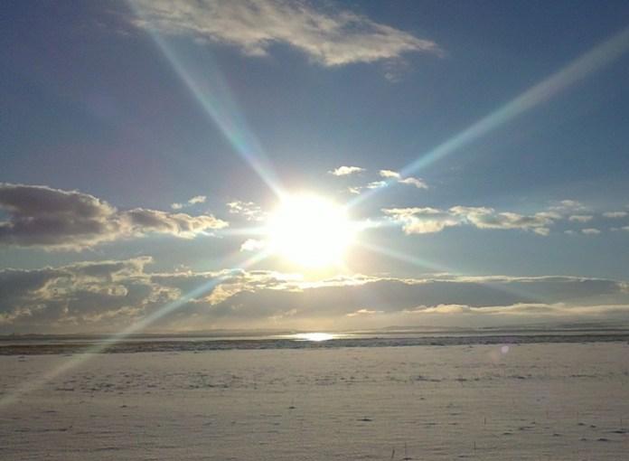awesome-sunshine-photos- (5)