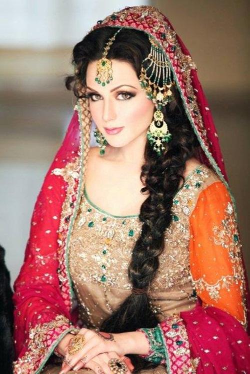 ayesha-akhtar-bridal-makeover- (12)