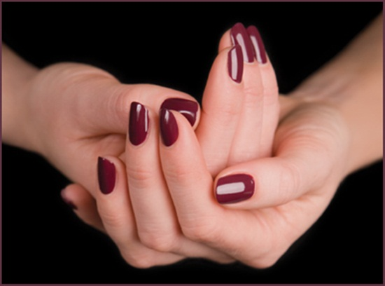 bright-nail-color-35-photos- (6)