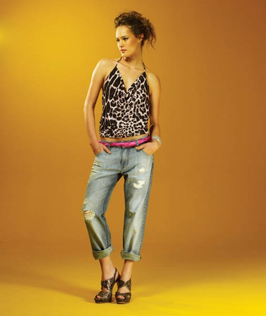 chopper-jeans-collection- (9)