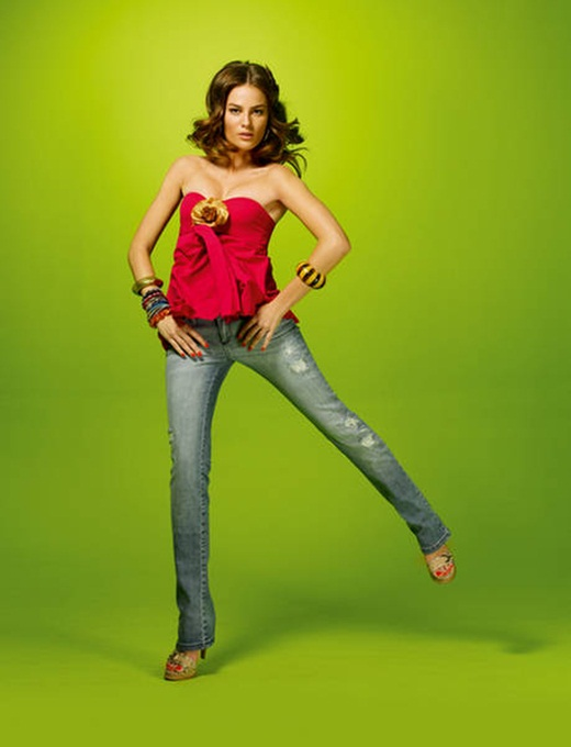 chopper-jeans-collection- (10)