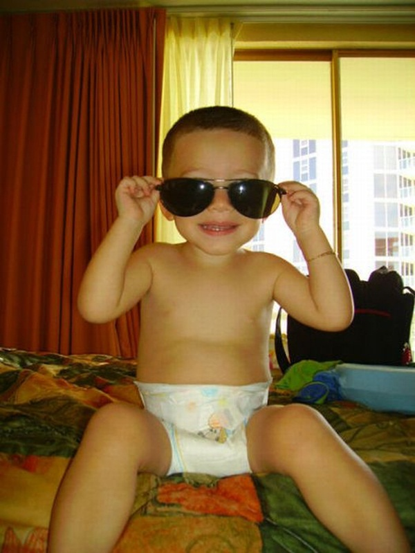 funny-kids-photos- (18)