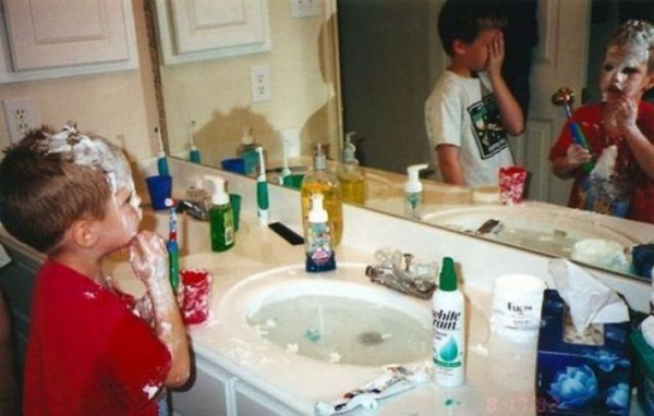 funny-kids-photos- (22)