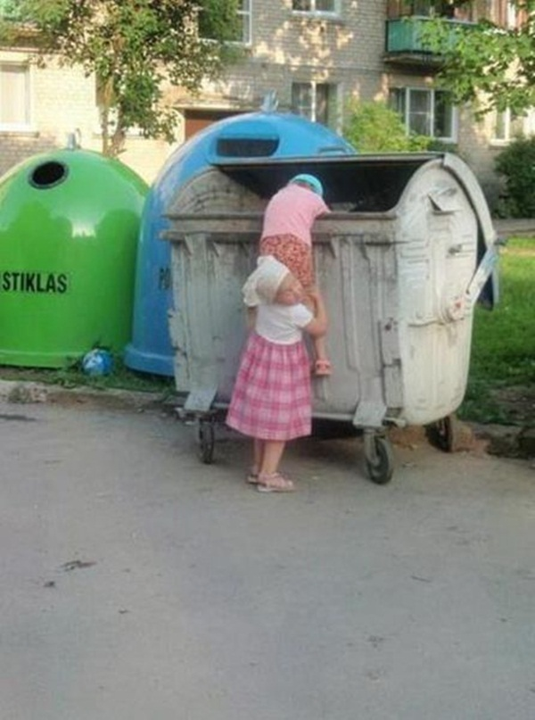 funny-kids-photos- (23)