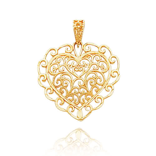 heart-shaped-pendant- (3)