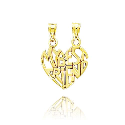 heart-shaped-pendant- (6)