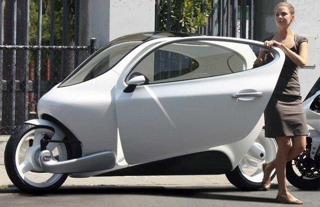 hybrid-motorbike-car-lit-c-1- (2)