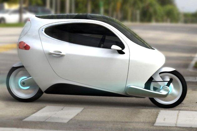 hybrid-motorbike-car-lit-c-1- (3)