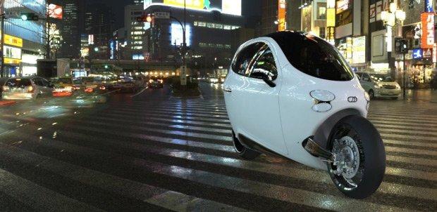 hybrid-motorbike-car-lit-c-1- (4)