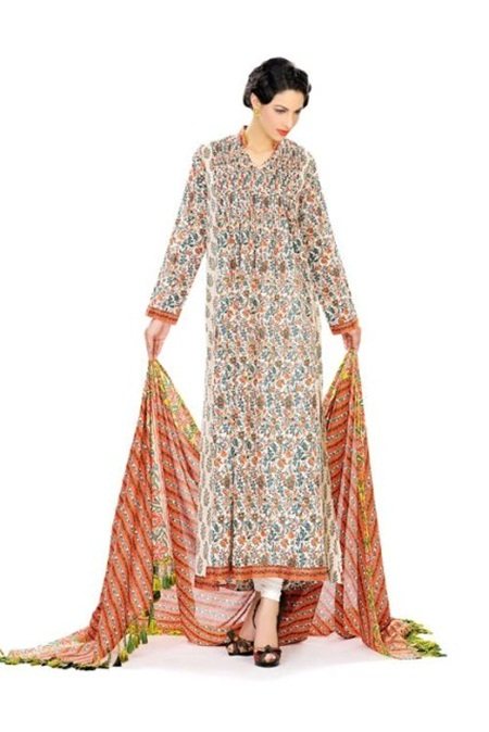 khaadi-lawn-collection-2012- (8)