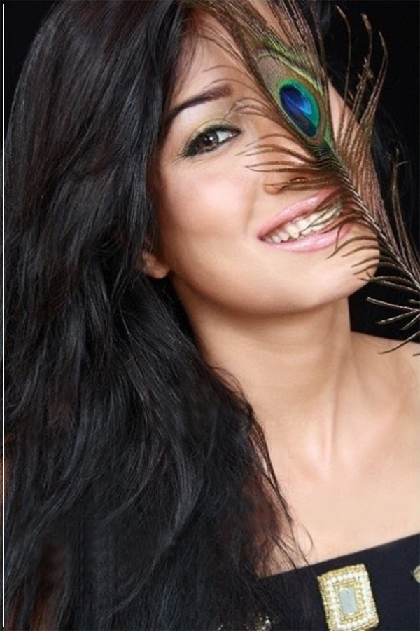 mehwish-hayat-photos- (18)