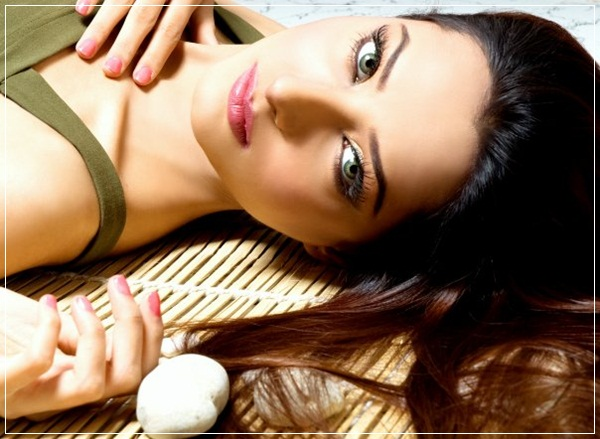 mehwish-hayat-photos- (22)