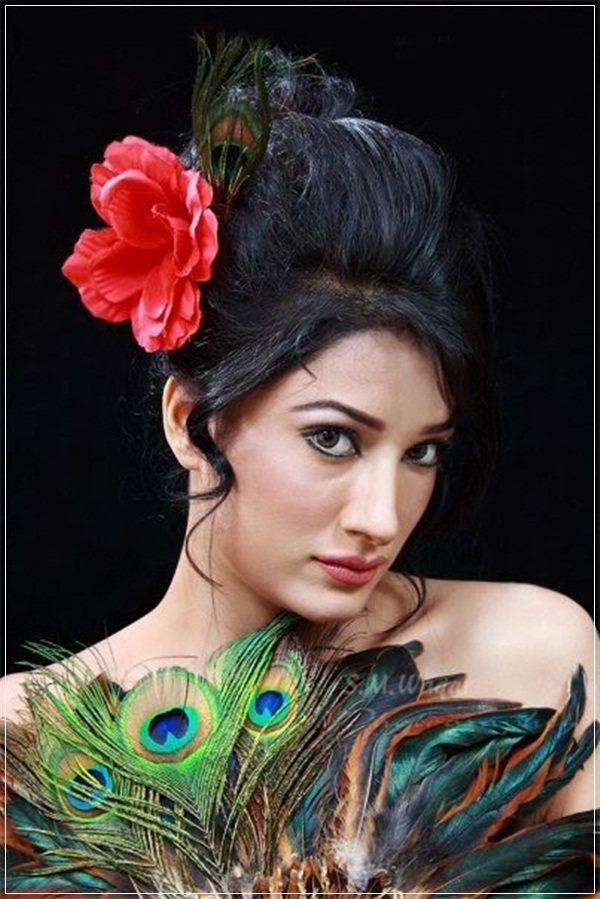 mehwish-hayat-photos- (34)