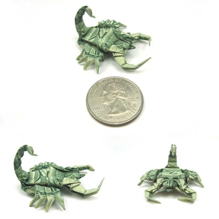 money-origami- (2)