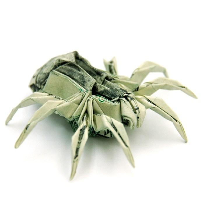 money-origami- (26)