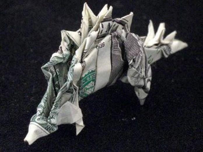 money-origami- (33)