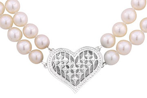 new-jewelry-design- (9)