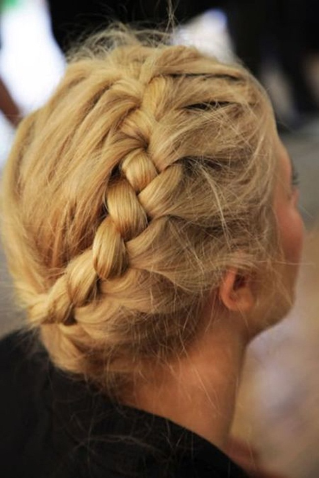 photos-of-braided-hair-styles- (6)