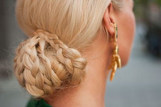 photos-of-braided-hair-styles- (11)