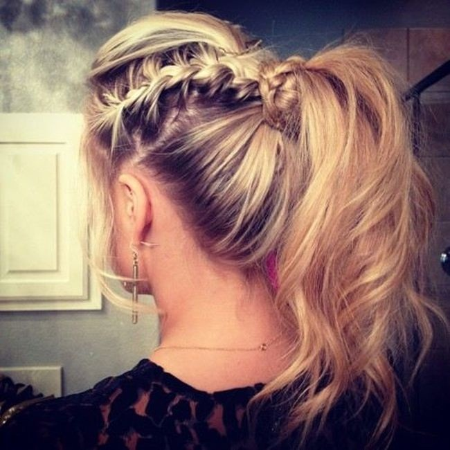photos-of-braided-hair-styles- (29)
