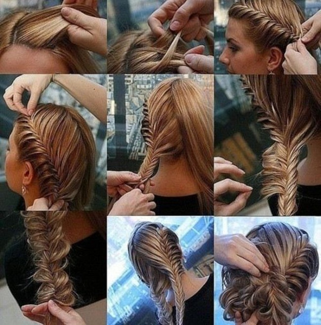 photos-of-braided-hair-styles- (30)