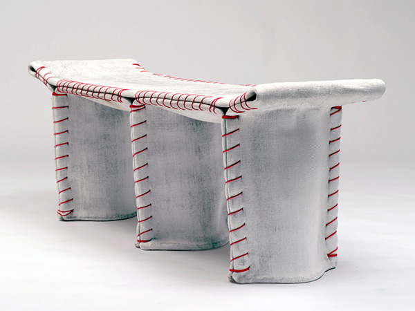 stylish-and-creative-furniture-25-photos- (20)