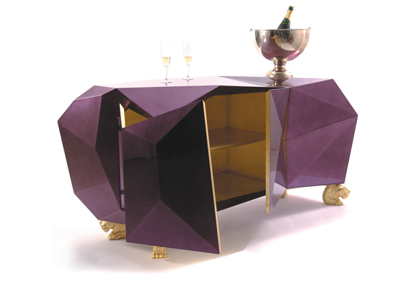 stylish-and-creative-furniture-25-photos- (25)
