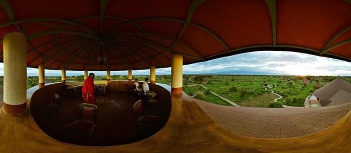 tour-of-kenya- (6)