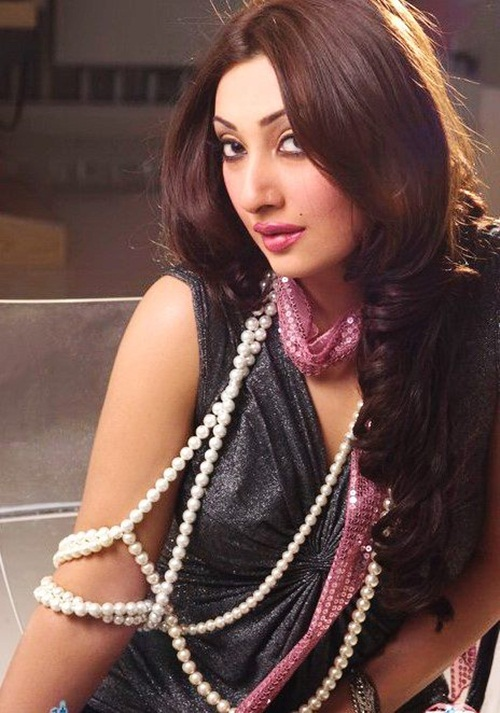 ayesha-khan-photos- (3)
