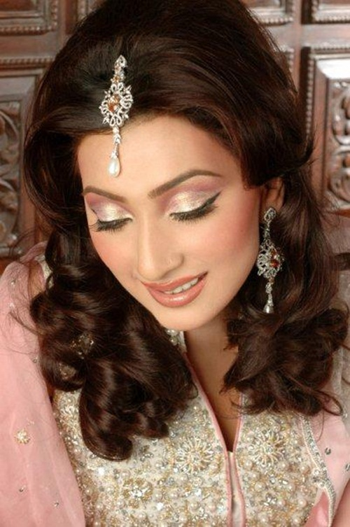 ayesha-khan-photos- (6)