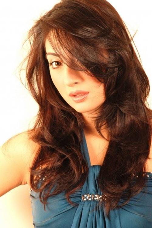ayesha-khan-photos- (11)