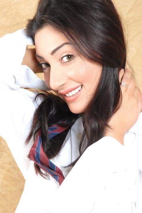 ayesha-khan-photos- (13)