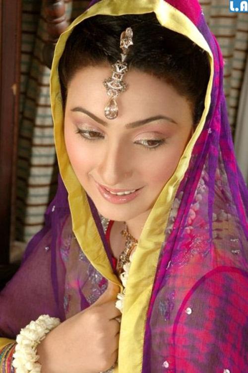 ayesha-khan-photos- (30)