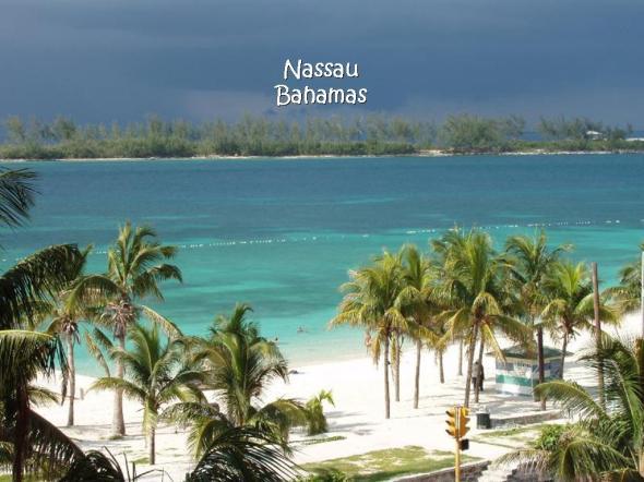 beautiful-beaches-around-the-world-26-photos- (2)
