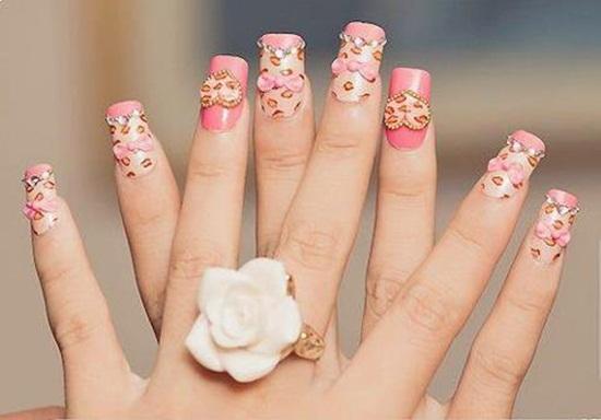 cool-nail-art- (2)