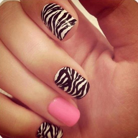 cool-nail-art- (6)