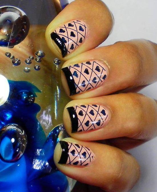 cool-nail-art- (10)