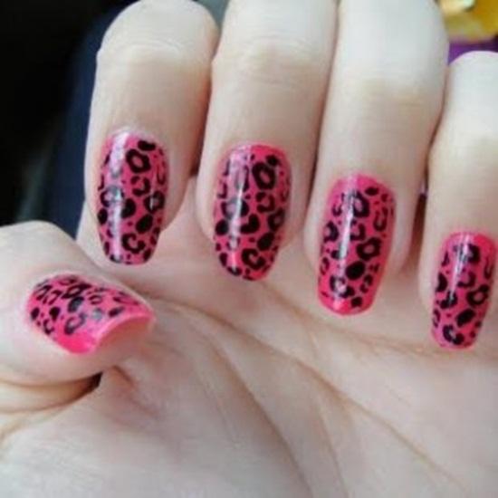 cool-nail-art- (17)