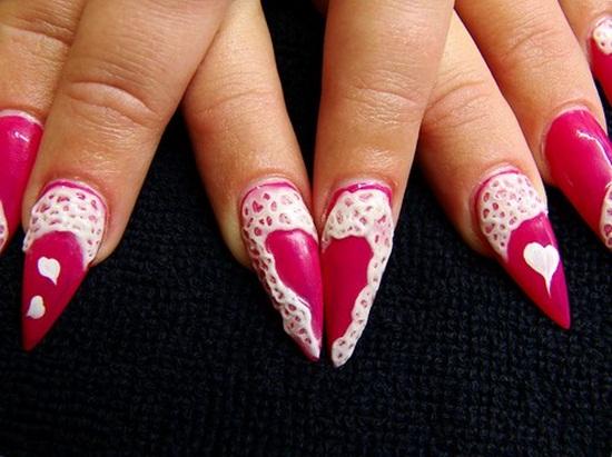 cool-nail-art- (24)